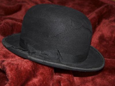 morfars_hatt
