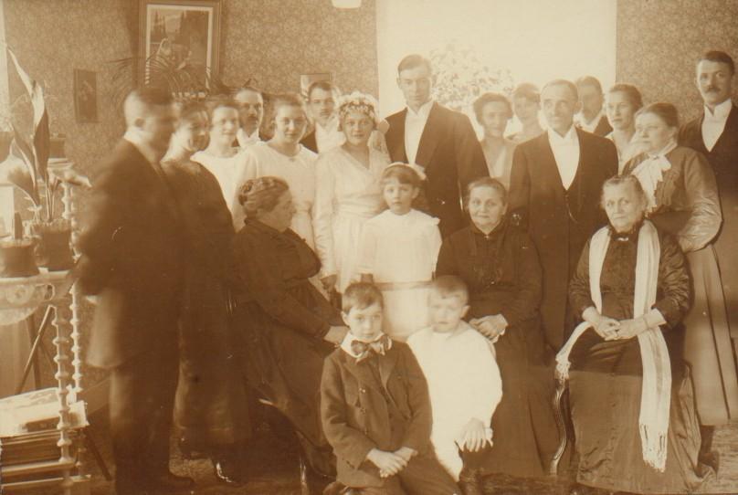 farmorfarfar_1918
