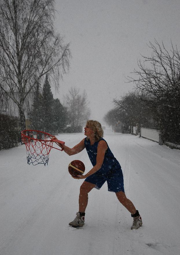 lotten_snow_basket