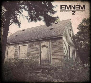 Eminems.