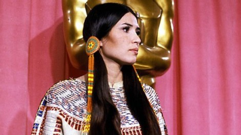 968full-sacheen-littlefeather
