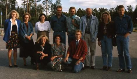 reunion_1990