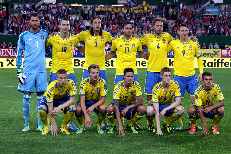 Image Result For En Vivo Austria Vs Uruguay En Vivo As