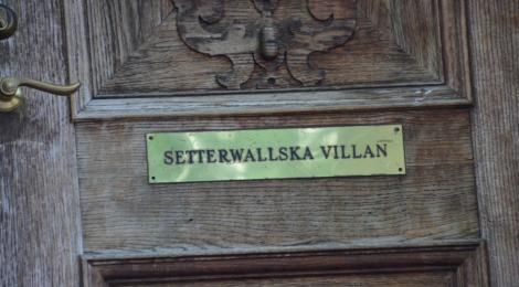 setterwallska_villan