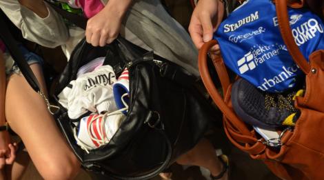 handbag_skor_arlanda