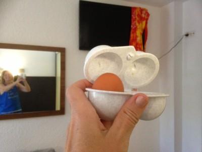 egg_lotten_spanien