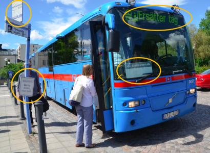 bussersattertag