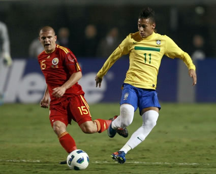 neymar_strumpor
