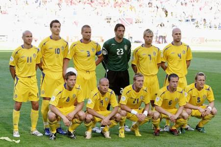 sverige_2006