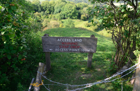 access_brant