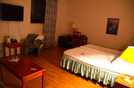 hotell_gavle