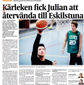 julians_article_sep26_2014