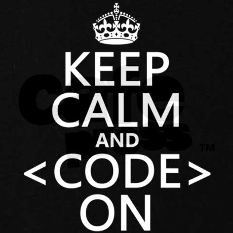 keep_calm_and_code_on_zip_hoody