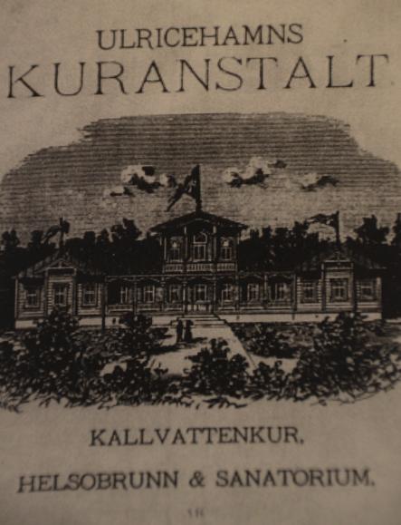kuranstalten_ulricehamn