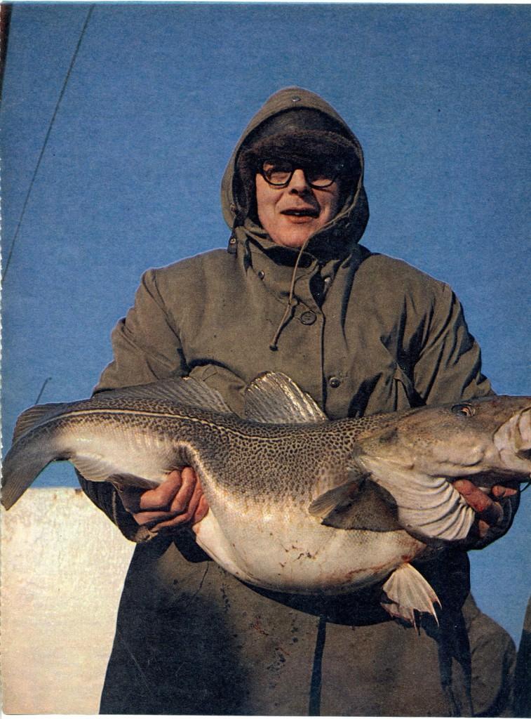 FibAktuellt1971_fisk