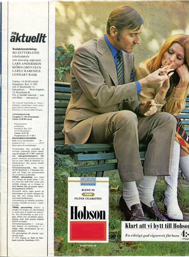 FibAktuellt1971_smoke