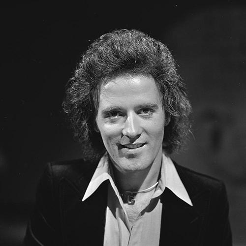 Gilbert_O'Sullivan_-_TopPop_1974_1