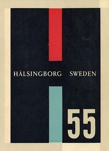 H55_Katalog