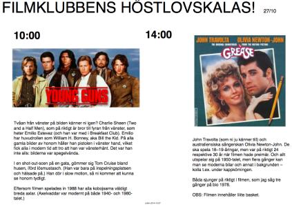 filmklubben_ht2014