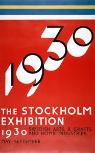 Stockh_1930_1