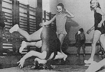 gymnastik (1)