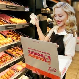 madonna_donuts