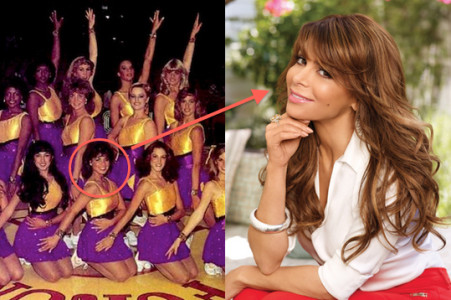 paula_abdul_lakers