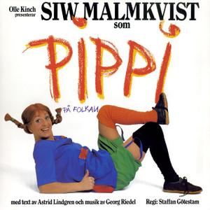 siw_pippi