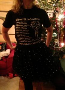 basmeter_t_shirt-2013