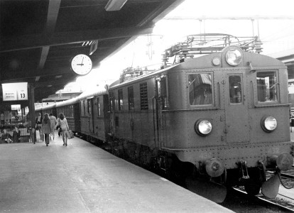 lok_1971