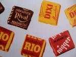 rio_rival