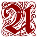 Skärmavbild 2014-12-19 kl. 00.00.08