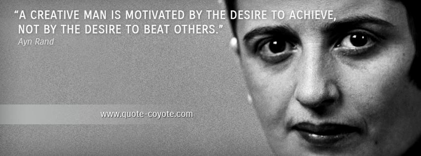 citat_Ayn-Rand.jpg