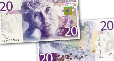 20kronor_astrid