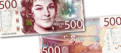 500kr