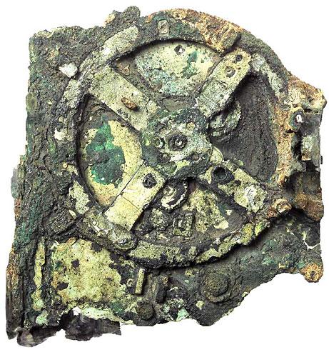Antikythera-Mechanism1