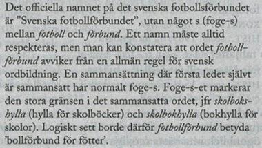 svenska_fotbollforbundet_ordbok