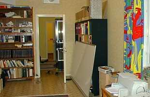 arbetsrum1999
