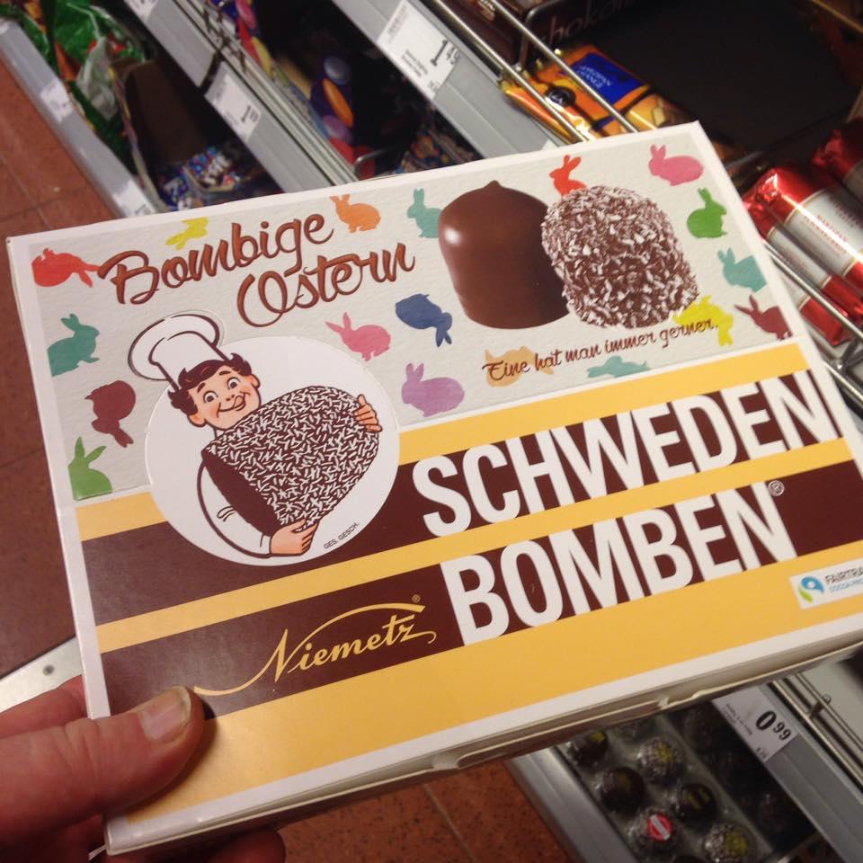 bomben_schwedische