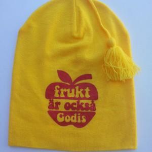 frukt_godis