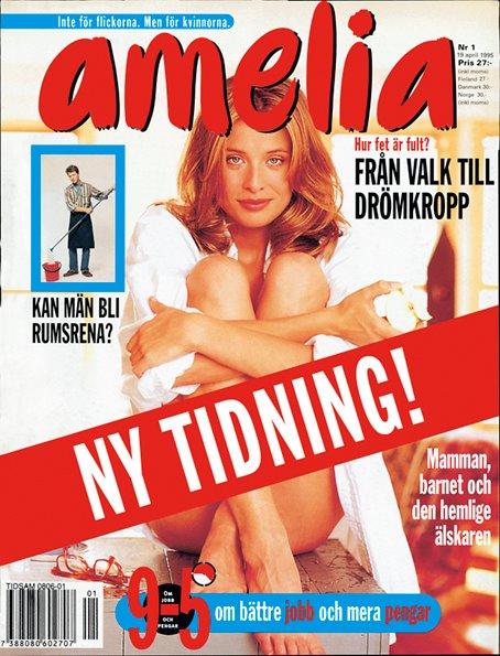 amelia_1998