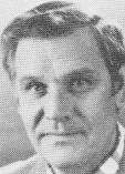 bengtalmqvist