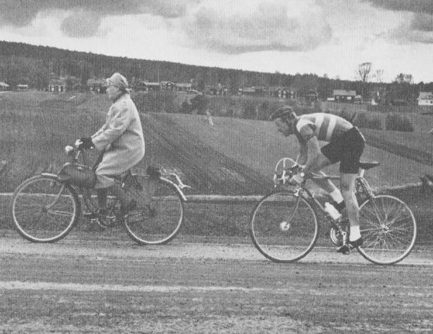 cykel_lasseolsson