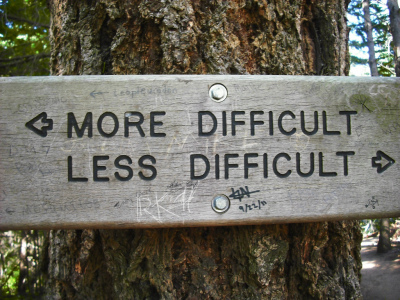 more-difficult