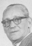 victormalmström