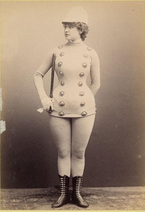 1890_tal_Charles H. McCaghy
