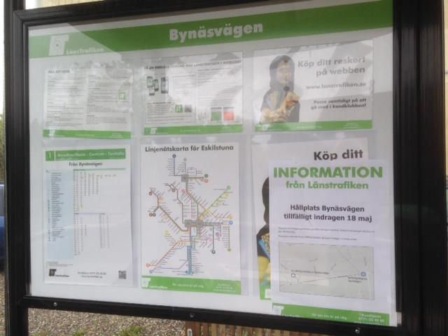 infolapp_busskur
