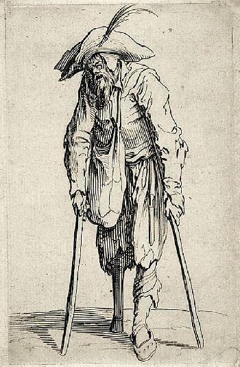 Jacques_Callot_Beggar_1622