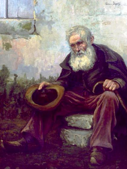 tiggare 1916