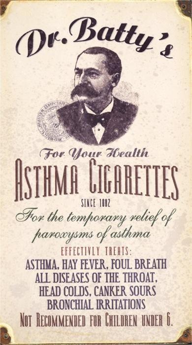 astmacigg